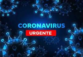 Homem de 77 anos é a 3ª vítima fatal do Covid-19 em Guabiruba