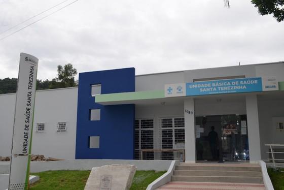 Unidades de Saúde de Brusque cancelam exames e consultas marcadas