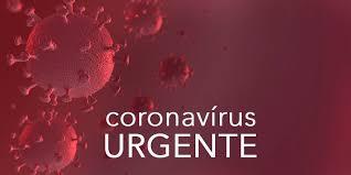 Brusque tem mais duas mortes confirmadas por coronavírus