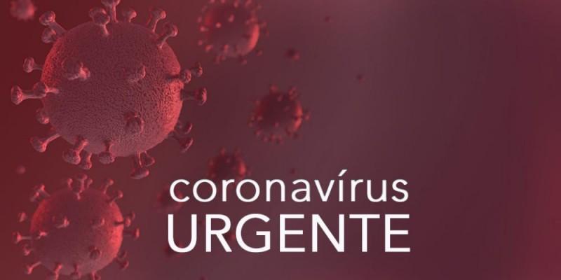 Brusque tem 89 novos casos de Covid-19 confirmados neste sábado