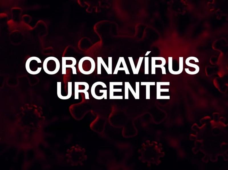 Mulher de 70 anos é o nono óbito por Covid-19 em Brusque. 145 novos casos foram confirmados hoje.