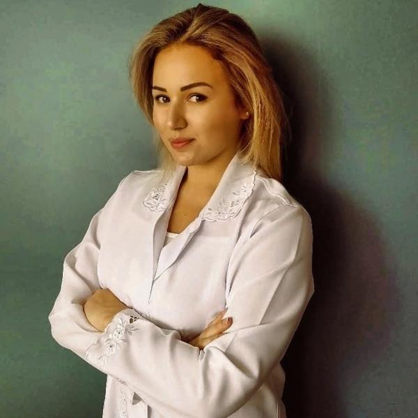 Ana Carolina Loos